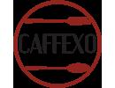 Caffexo