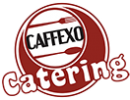 Caffexo Catering